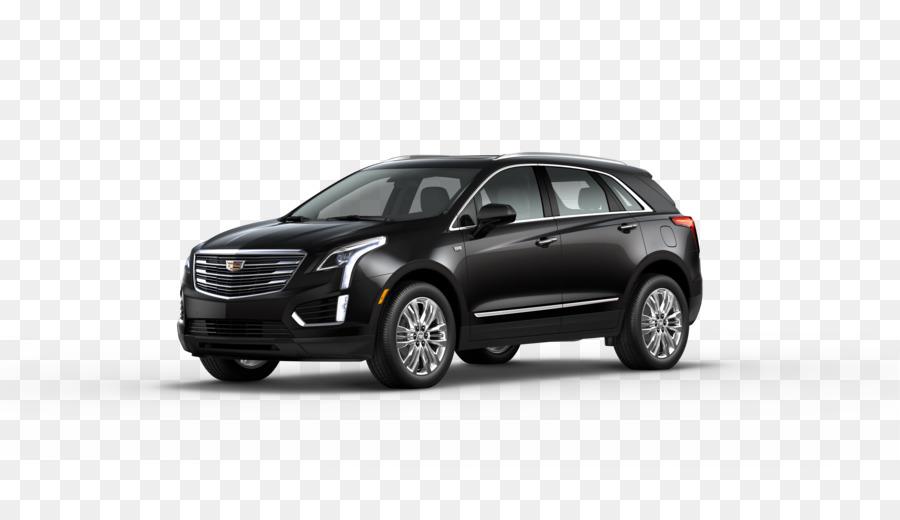 Cadillac Escalade Sport Utility Vehicle Car Chevrolet Cadillac Png