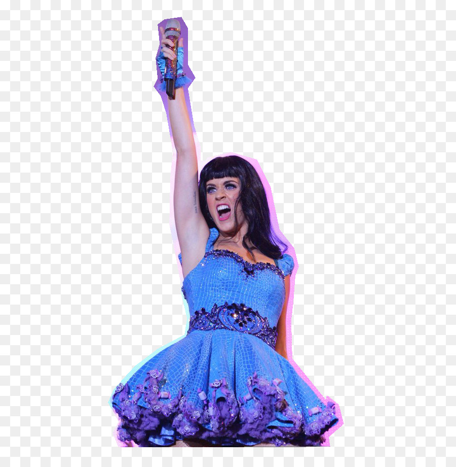 Katy Perry California Dreams Tour Rock in Rio California Gurls ...
