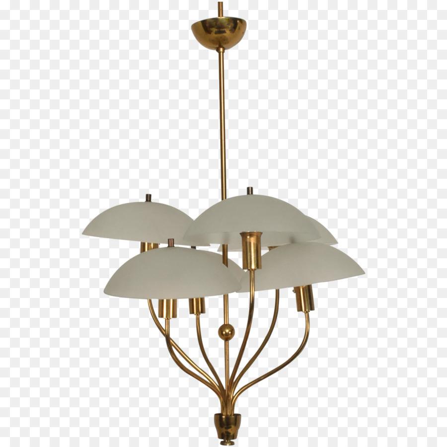Table Light fixture Lighting Chandelier Living room - chandelier png ...