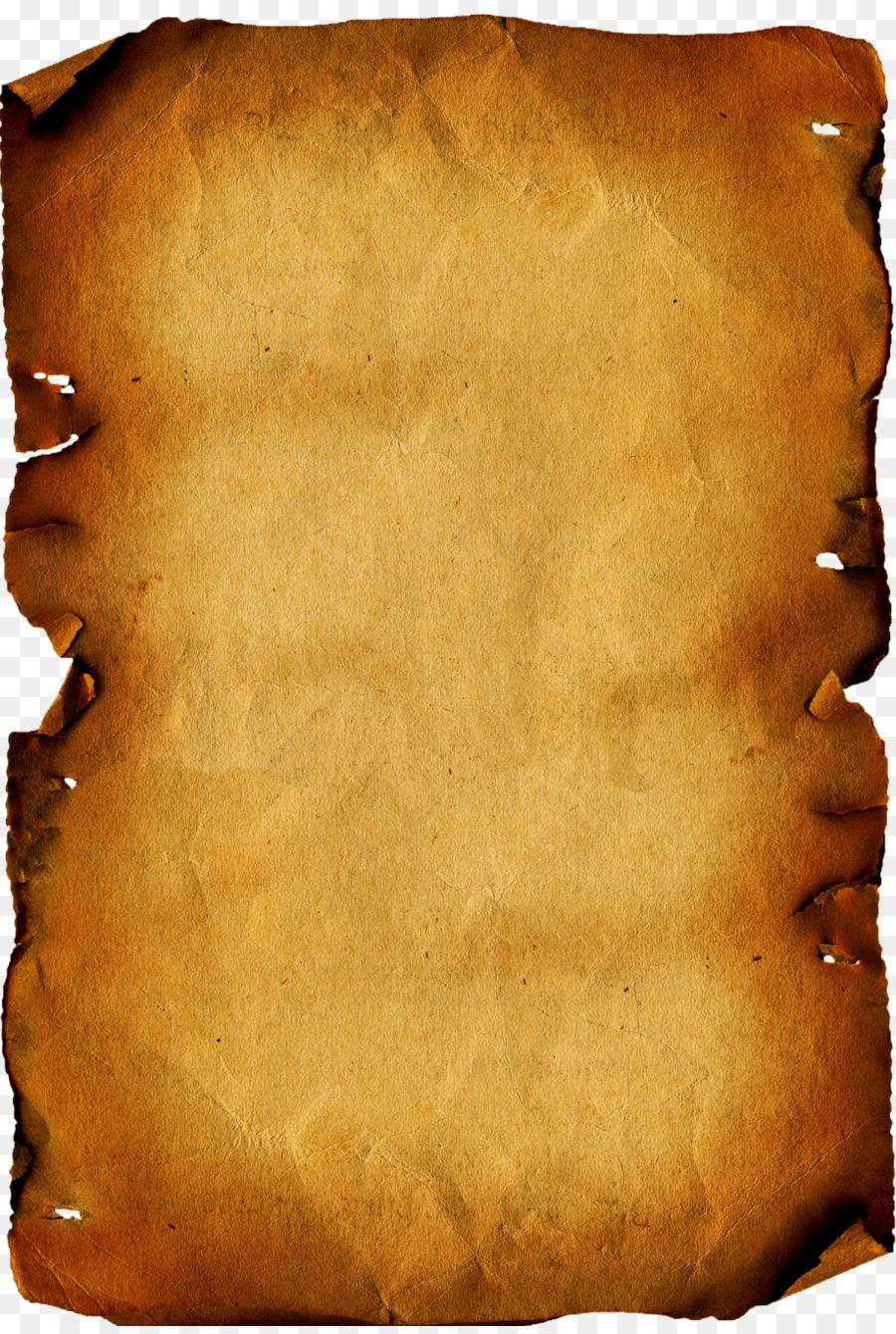 Пергамент Википедия