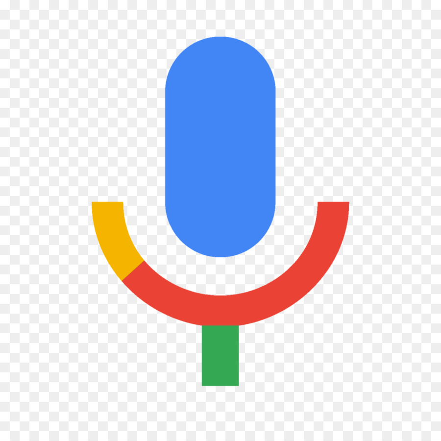 Google Voice Search Web Search Engine Google Now Google Png