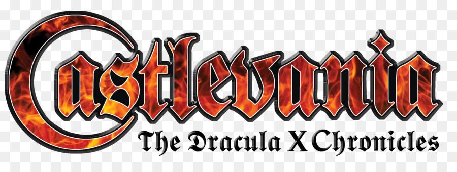 castlevania the dracula x chronicles castlevania rondo of blood