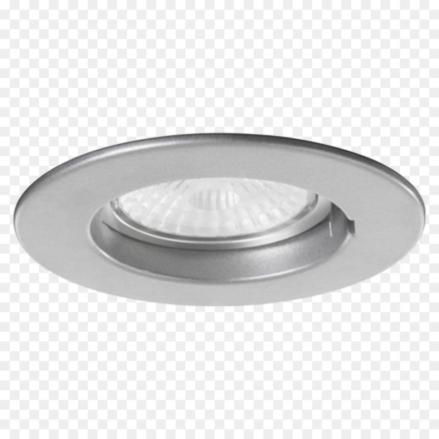 Recessed light lighting light fixture led lamp secure png download 10001000 free transparent light png download