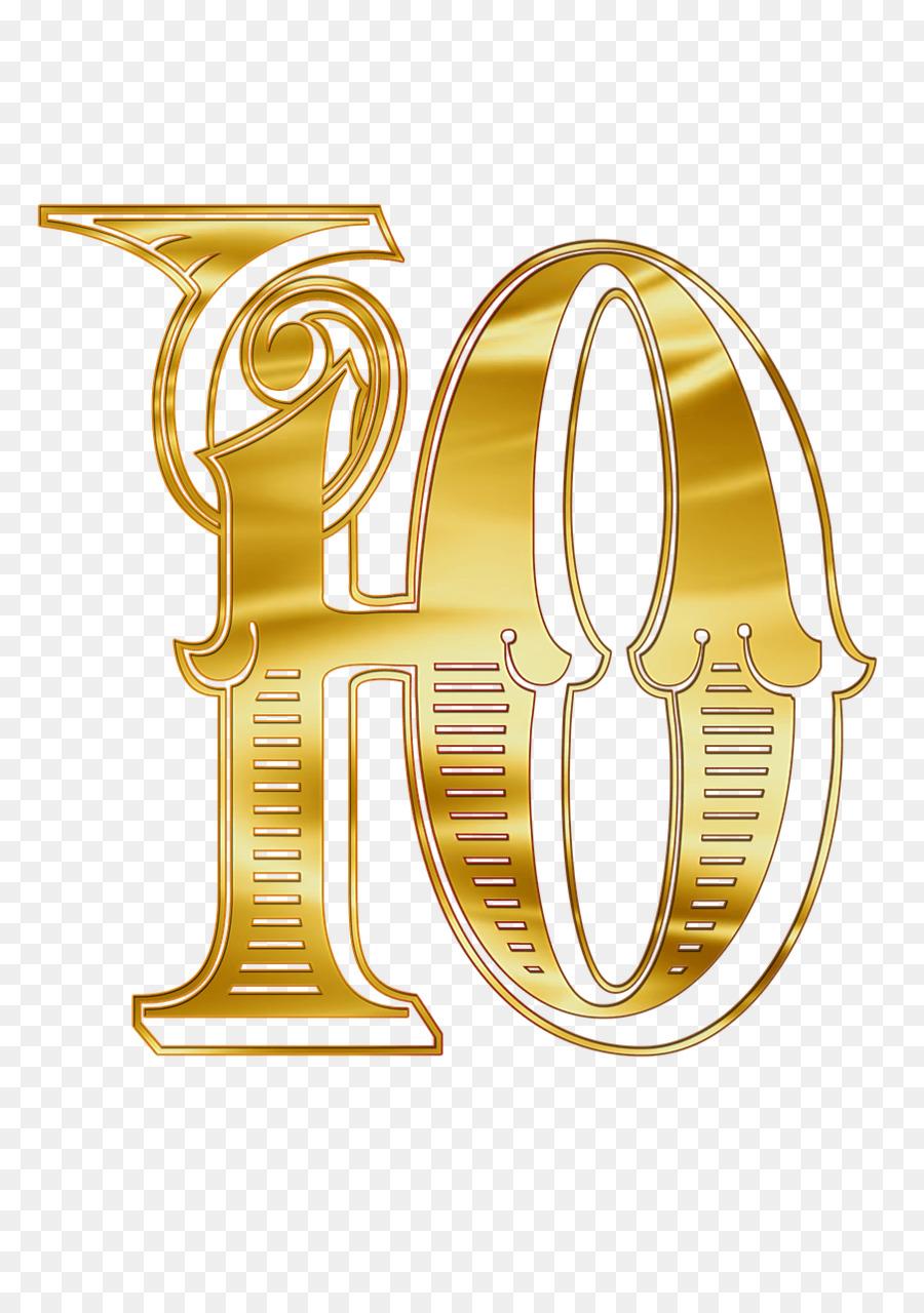 Letter russian alphabet font gold letter png download 9051280 letter russian alphabet font gold letter thecheapjerseys Images