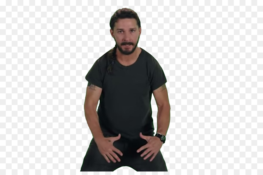 ae2a73e8136 YouTube Just Do It Musician Actor - shia labeouf png download - 882 588 -  Free Transparent Youtube png Download.
