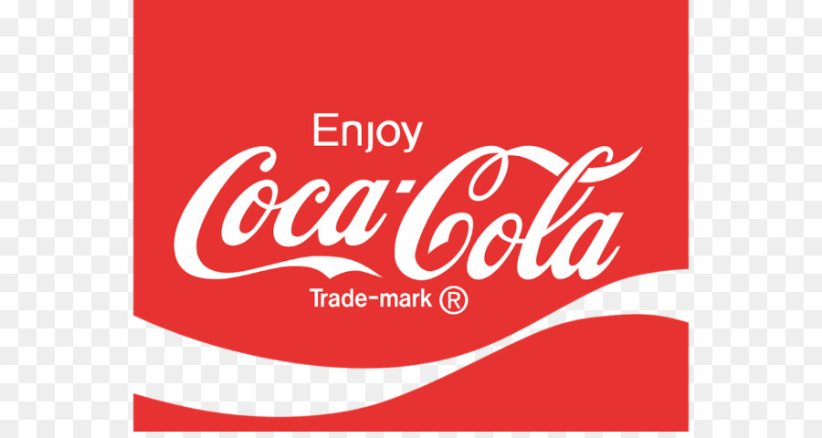 Coca Cola Fizzy Drinks Logo Diet Coke Cocacola Png Download 1200