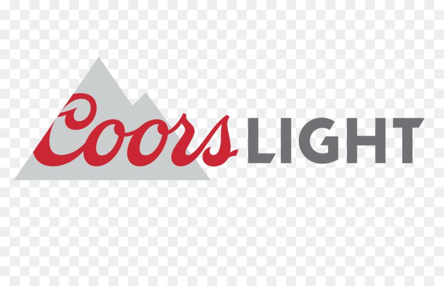 company for cards lighting project light portfolio branding business logo