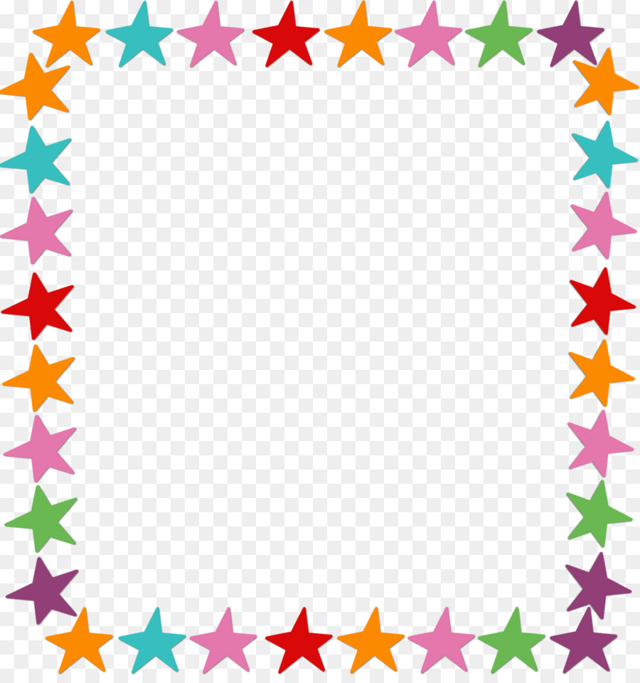 Royalty-free Clip art - star frame png download - 1517*1600 - Free ...
