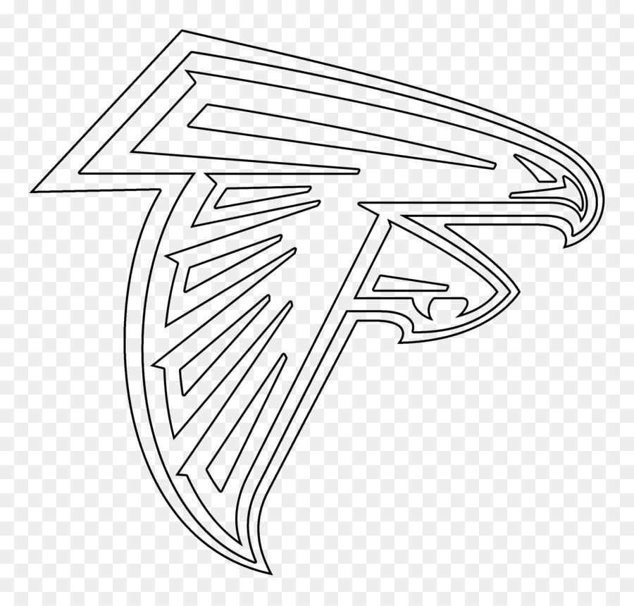 Atlanta Falcons de la NFL Patriots de Nueva Inglaterra Empacadores ...