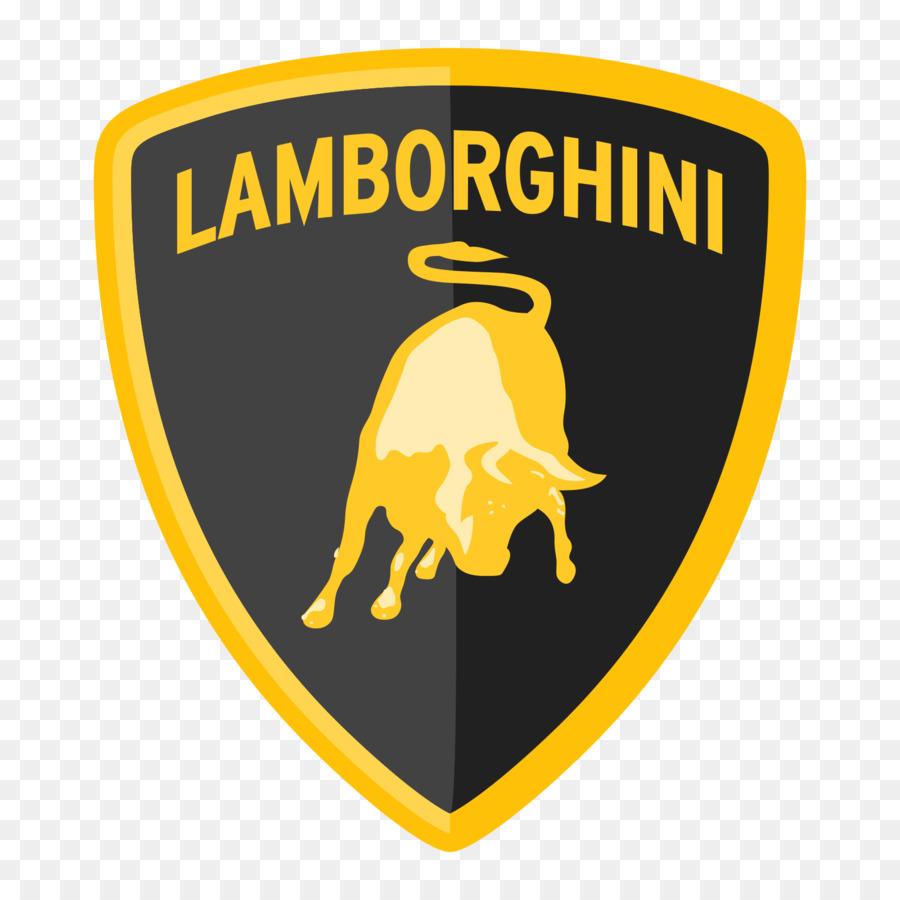 Lamborghini Aventador Sports Car Luxury Vehicle