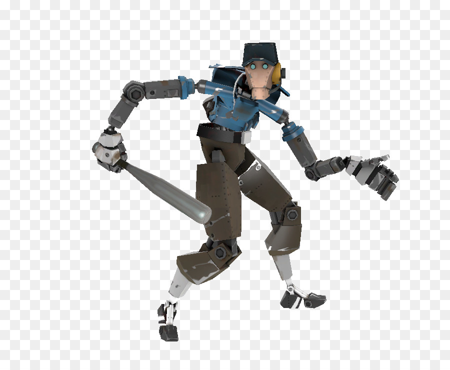 Team Fortress 2 Toy png download - 736*736 - Free Transparent Team