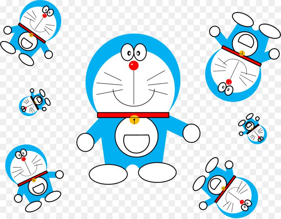 Microsoft powerpoint animation doraemon doraemon png download microsoft powerpoint animation doraemon doraemon toneelgroepblik Image collections