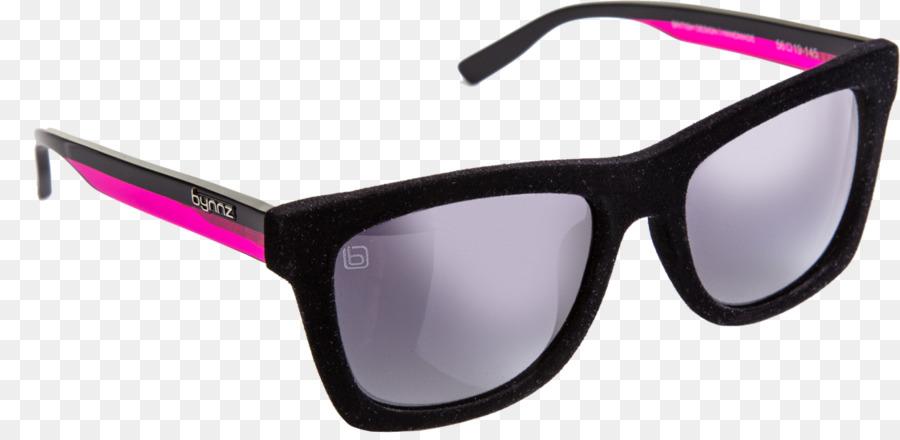 9024bbc263d Carrera Sunglasses Ray-Ban Wayfarer Eyewear - luxury frame png download -  1125 549 - Free Transparent Sunglasses png Download.