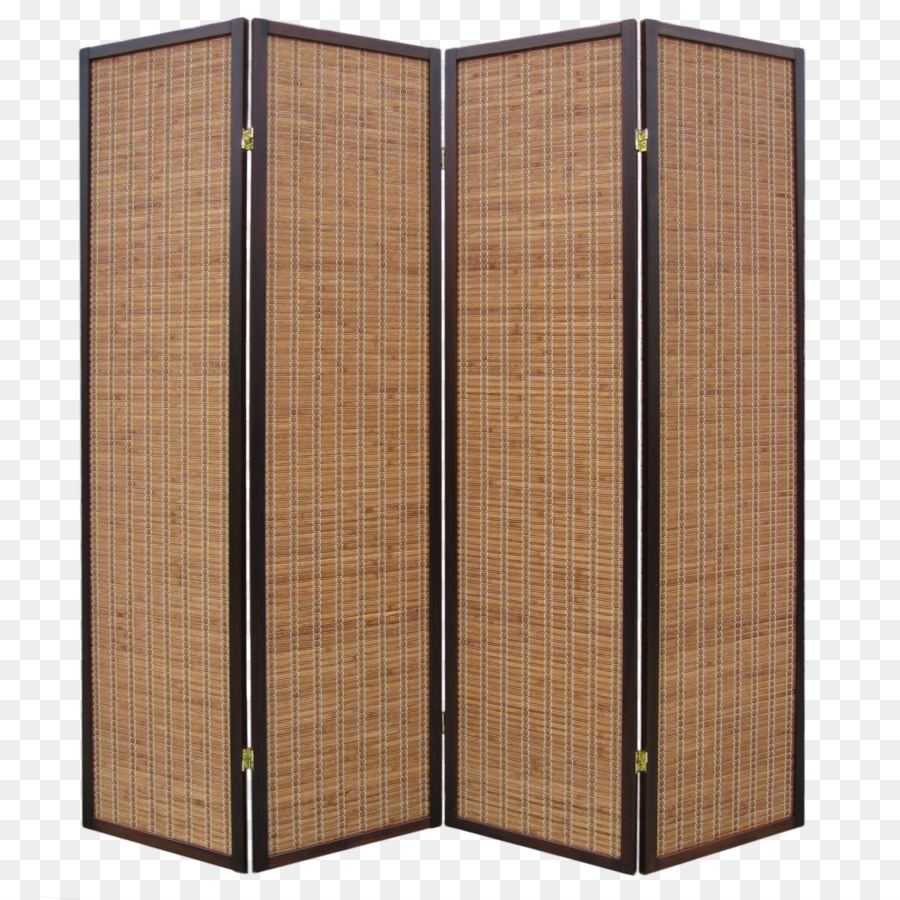 Room Dividers Furniture Angle panel png download 18341834