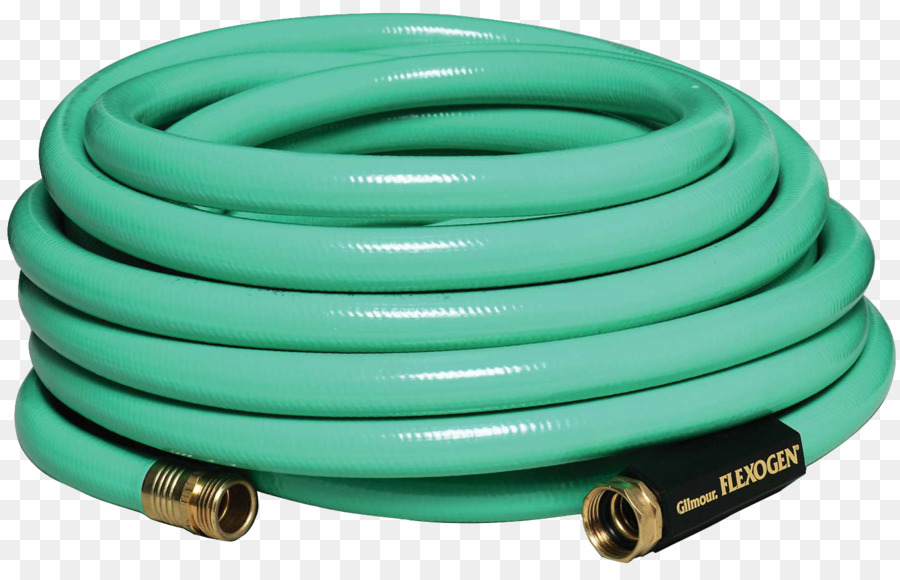 expanding brass black heavy best flexible strongest hoses webbing water product home hose pipe whg wonder kink lightweight garden expandable collapsible latex duty free connectors gardens