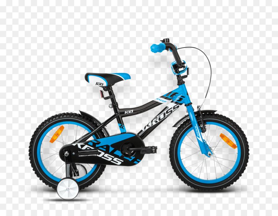 City Fahrrad Kross SA-Rennrad-Fahrrad-Rahmen - Fahrrad png ...