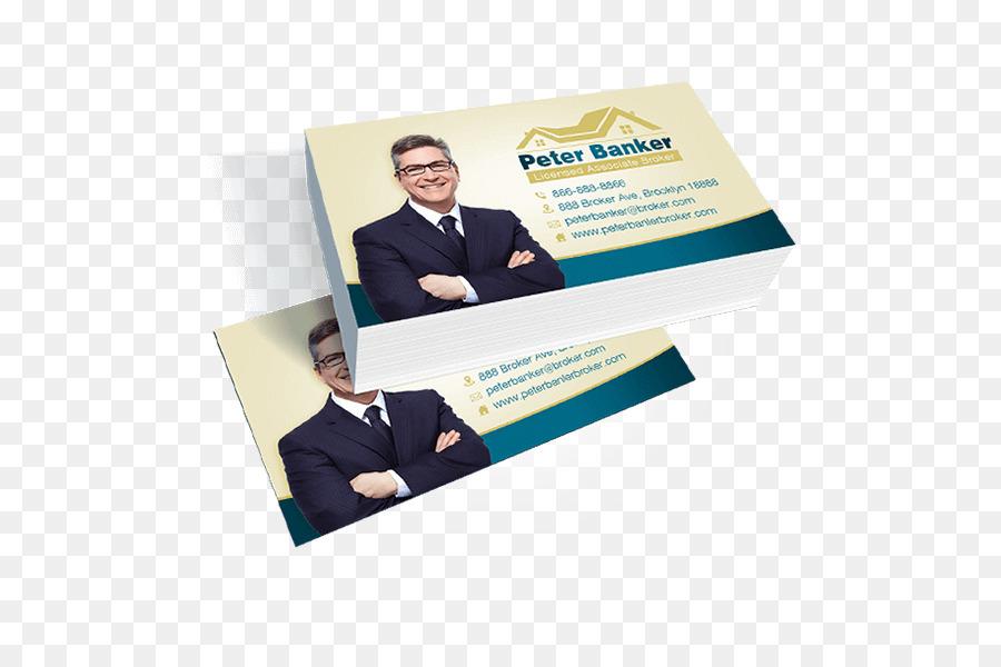 Cartes De Visite Impression Affichette Porte Brochure Carte Crdit