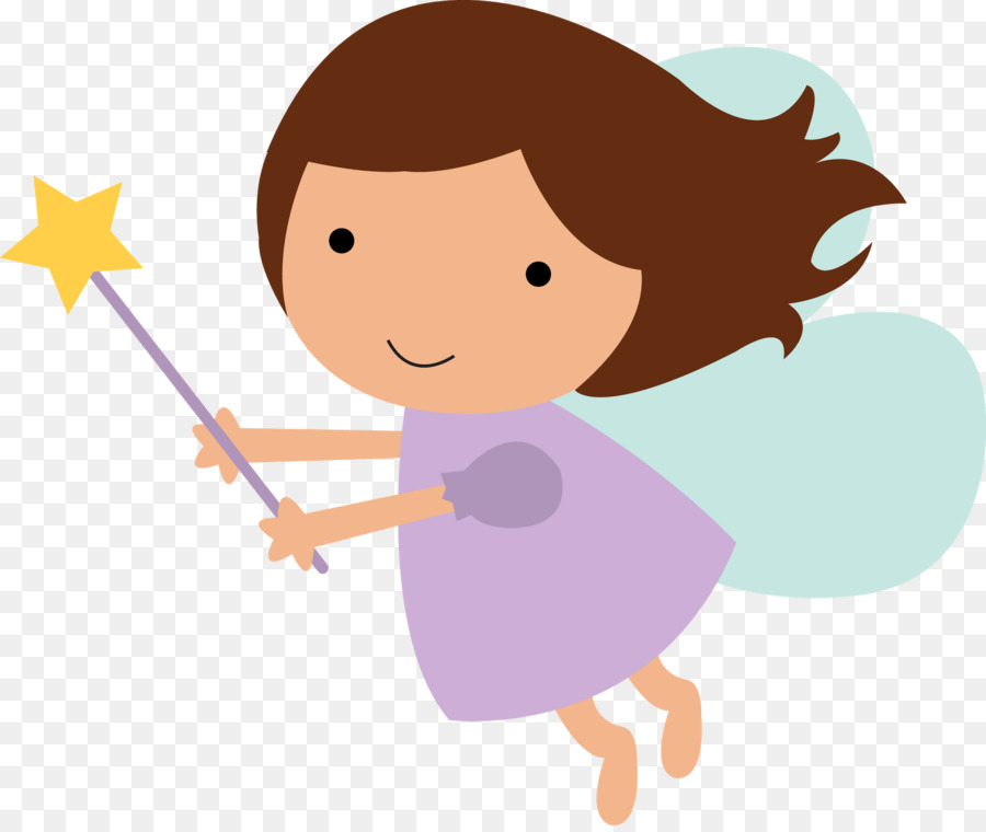fairy clip art tooth fairy png download 1600 1341 free rh kisspng com tooth fairy pictures clip art tooth fairy clip art free