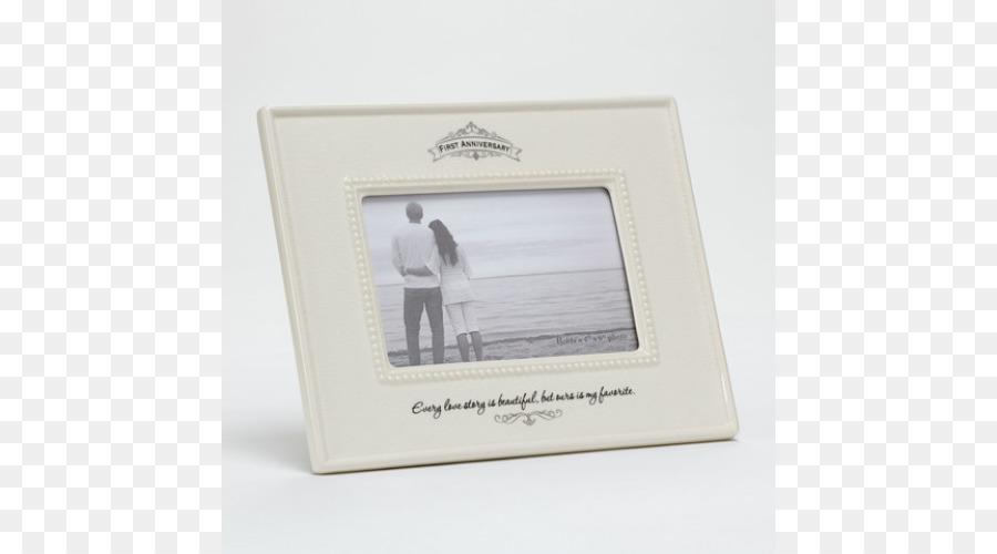 Picture Frames Gift Glass Wedding Corrugated fiberboard - wedding ...