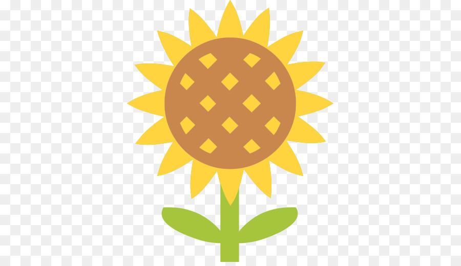 emoji rolex gmt master ii christmas sms sun flower png download