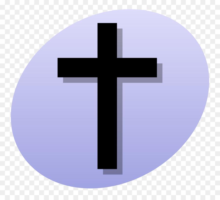 Religion Christianity Christian Church Religious Symbol God