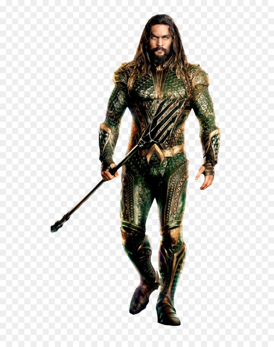 Jason Momoa Aquaman Justice League The Flash Injustice