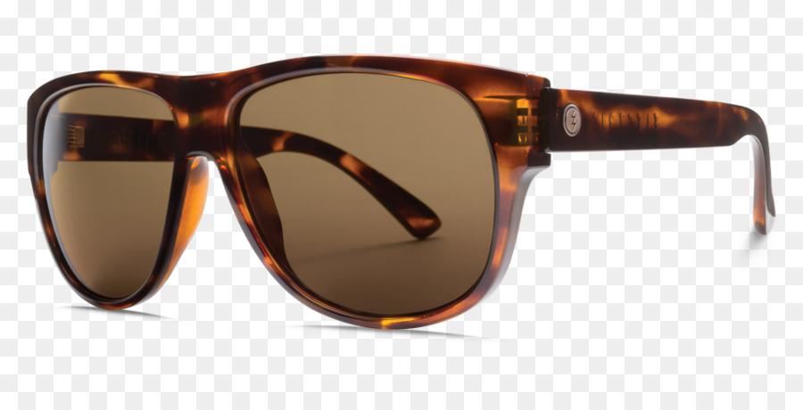 0c4205bae5 Aviator sunglasses Eyewear Electric Visual Evolution
