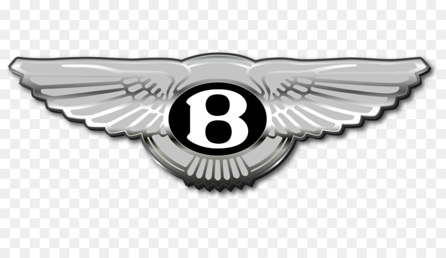 Bentley Logo Ac Cars Symbol Bentley Png Download 1024576 Free