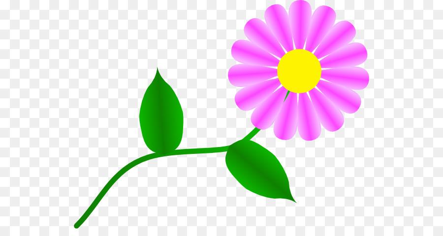 common daisy clip art gerbera daisy clipart png download 600 465 rh kisspng com gerbera daisy clip art gerbera daisy clip art