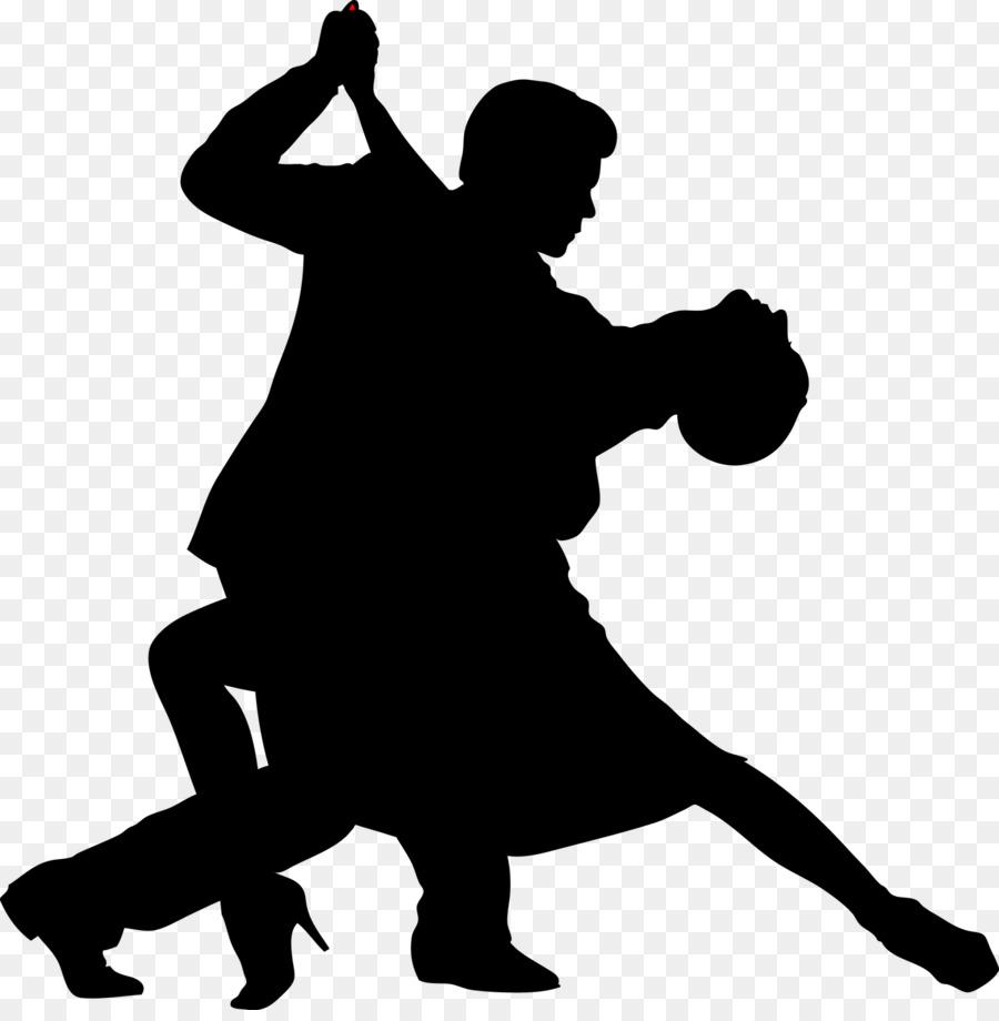 ballet dancer tango ballroom dance clip art dancers png download rh kisspng com ballroom dancing clipart silhouette ballroom dancing clipart silhouette