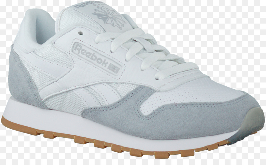 ef5ca5567e0 Sneakers Shoe Reebok New Balance White - reebok png download - 1500 904 - Free  Transparent Sneakers png Download.