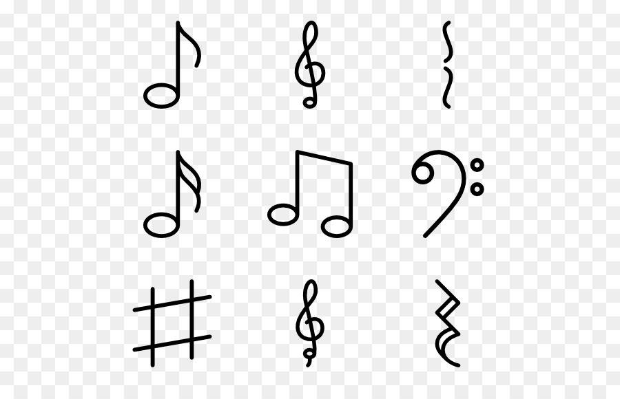 Symbol Musical Note Musical Theatre Musical Notation Musical