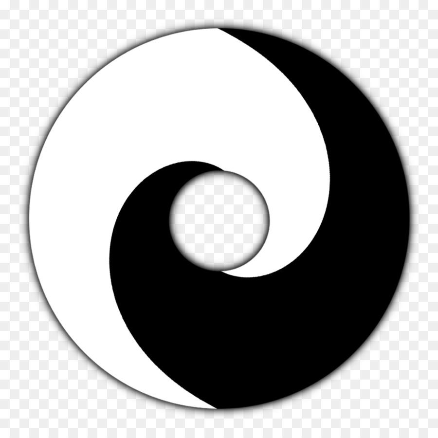 Tai Chi Tao Te Ching Taijitu Qi Yin Yang Png Download 900900