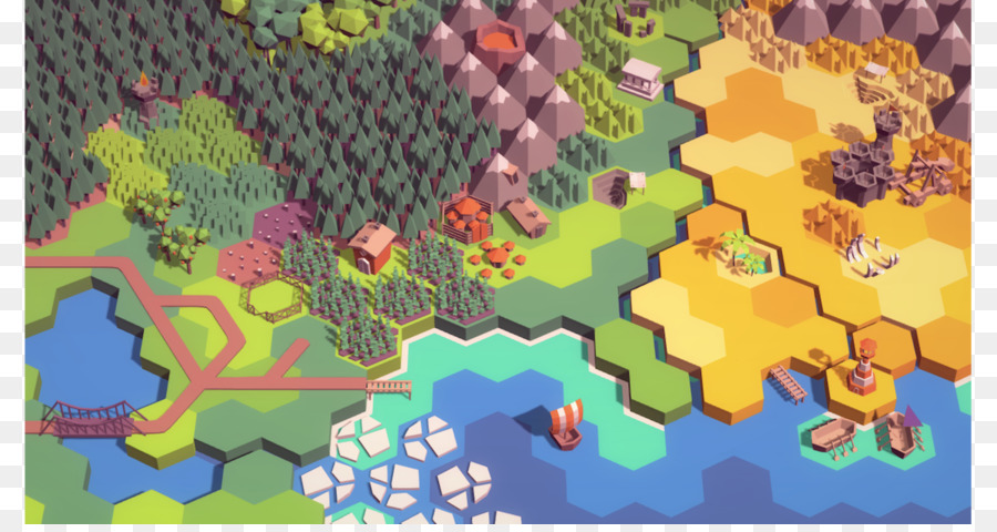 Tile Hexagonal Tiling Game Foam Png Download 1200630 Free