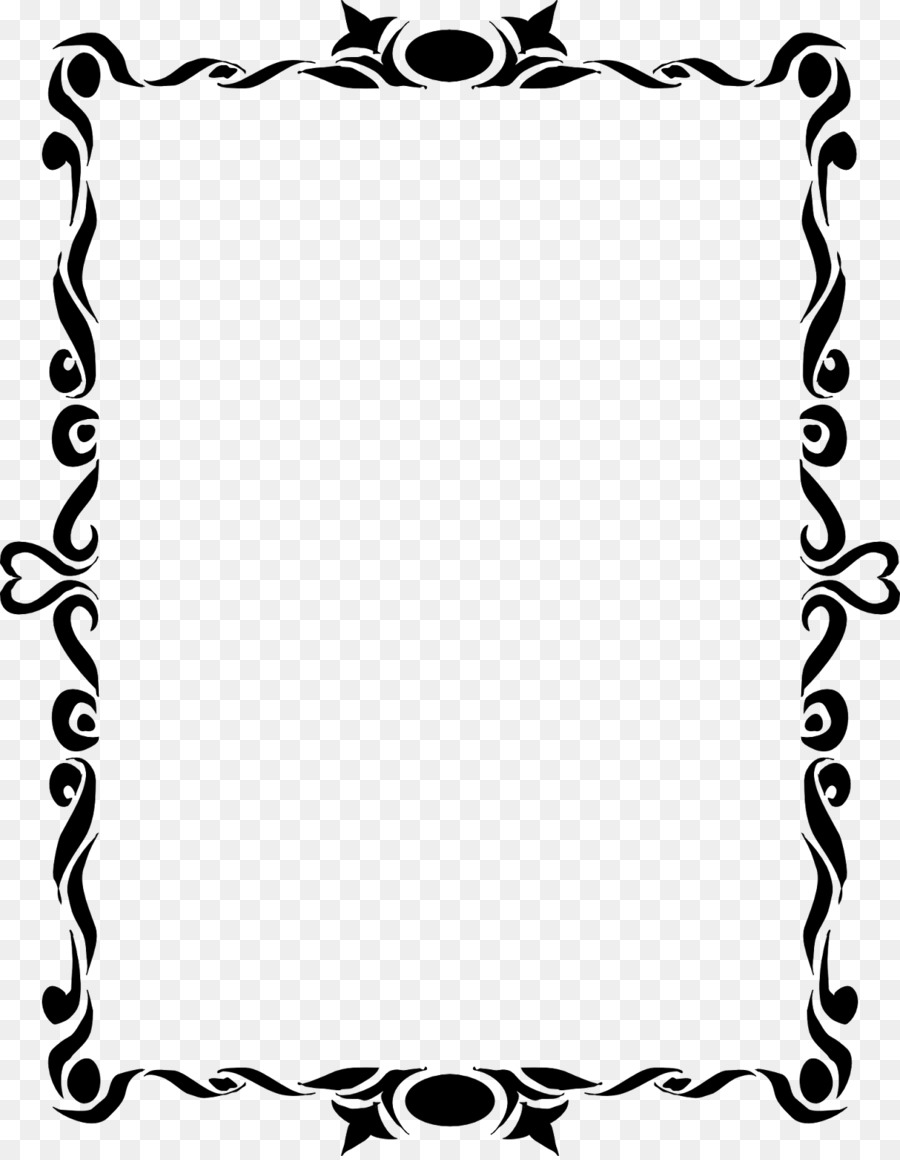 Picture Frames Layers GIMP - simple frame png download - 1246*1600 ...