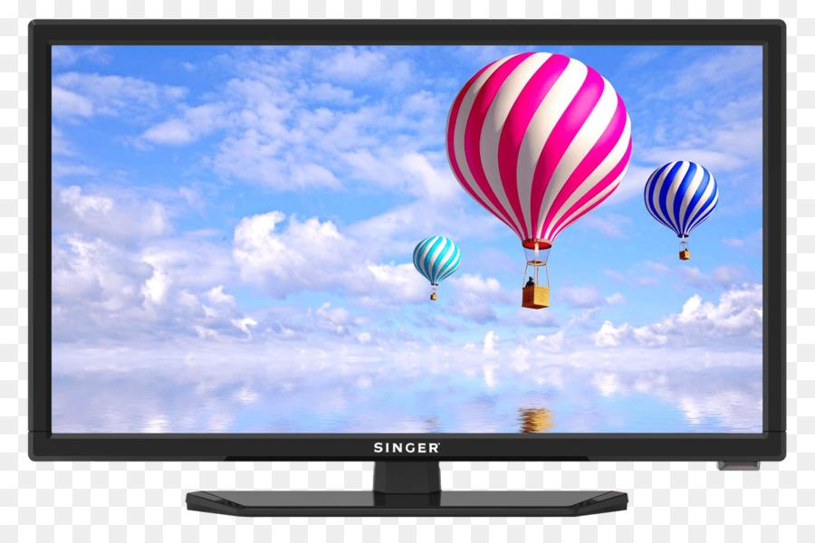 Led Hintergrundbeleuchtung Lcd High Definition Tv Fernseher Smart Tv