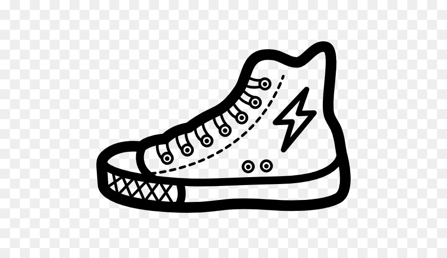 78ff871f5997 Sneakers Shoe Nike Chuck Taylor All-Stars Converse - cartoon shoes png  download - 512 512 - Free Transparent Sneakers png Download.