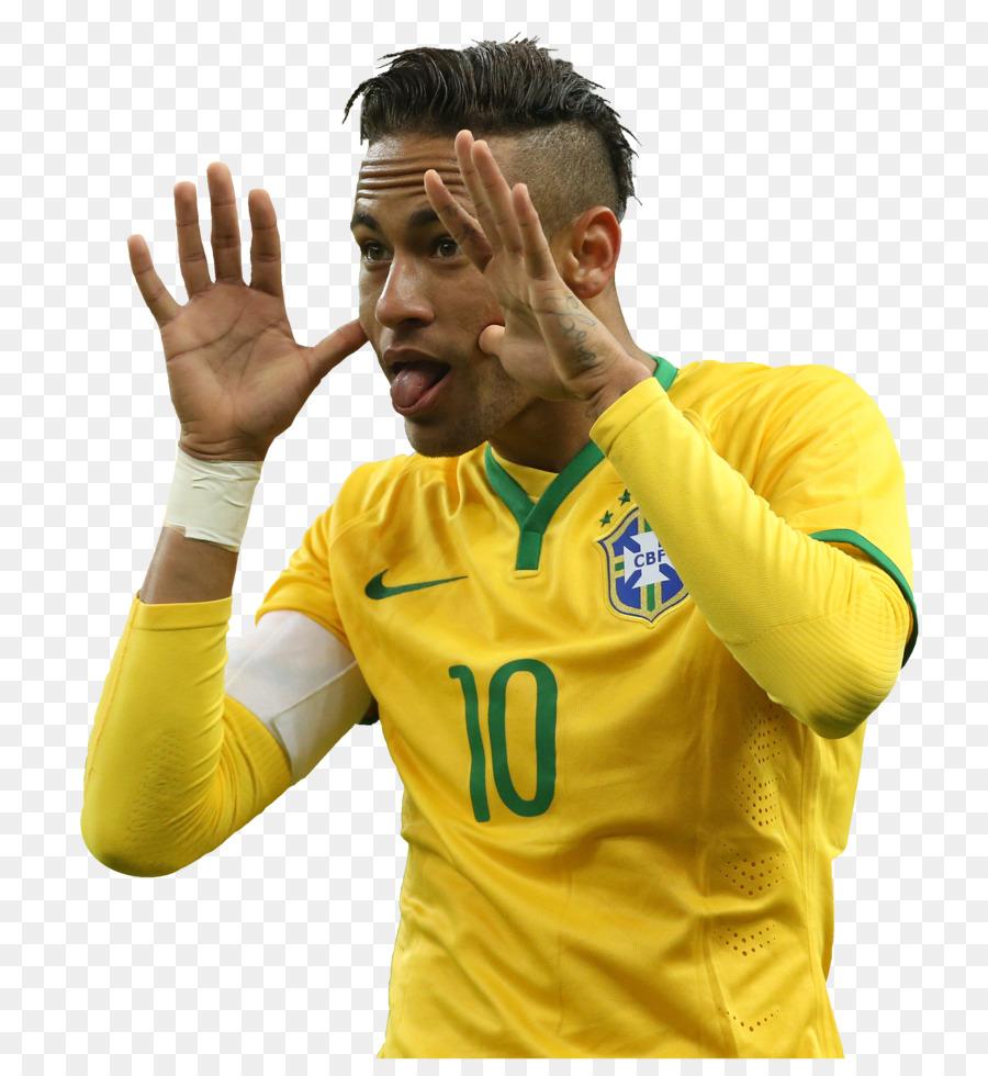 neymar 2018 fifa world cup brazil national football team