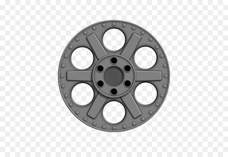 Car Pulley Wheel Vehicle Belt - reel & Car Pulley Wheel Vehicle Belt - reel png download - 1024*683 - Free ...