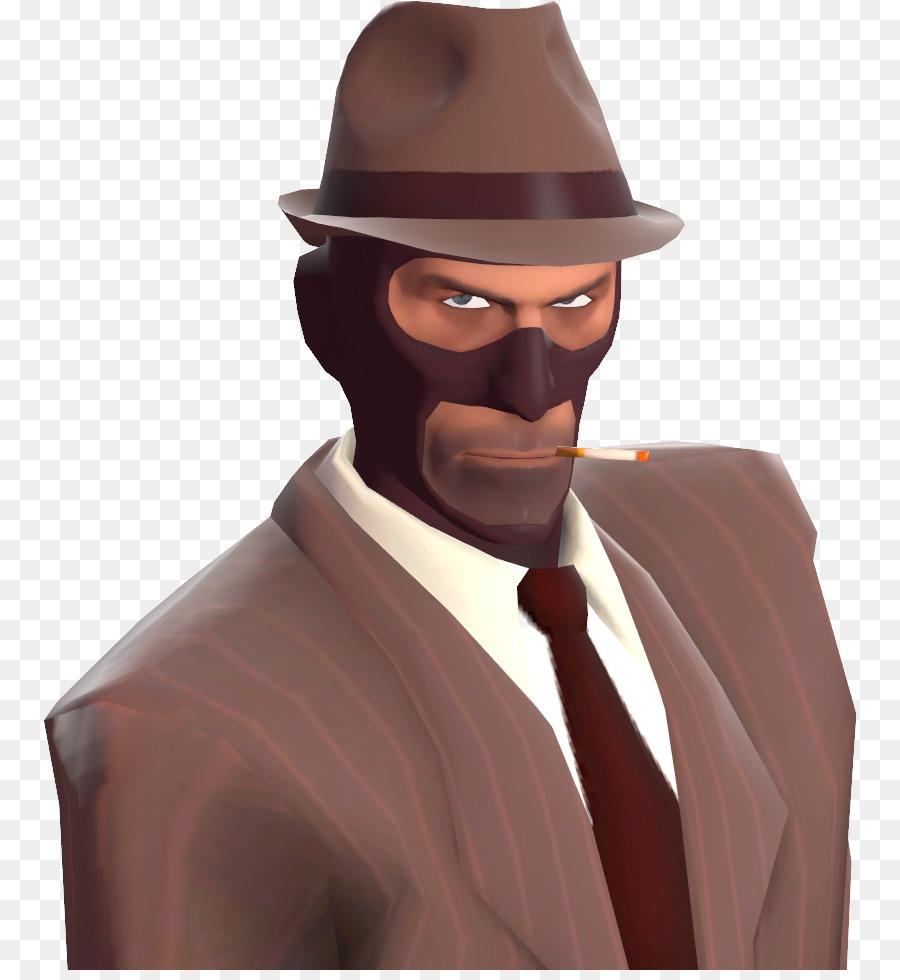 Team Fortress 2 Black Mesa Roblox Portal Half Life 2 2 Png