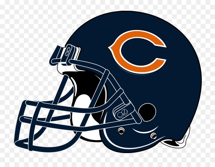 NFL Philadelphia Eagles American Football Helmets Detroit Lions