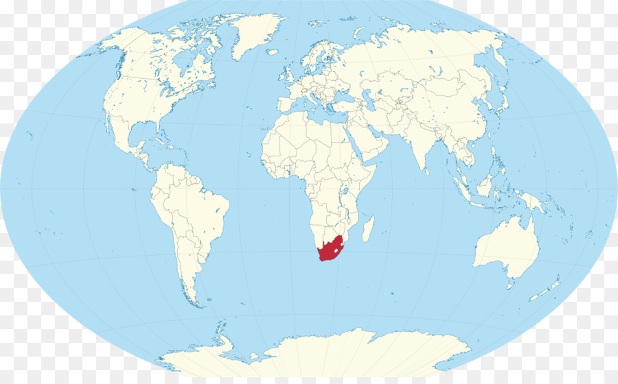 Colombia world map columbia africa png download 1280782 free colombia world map columbia africa gumiabroncs Images