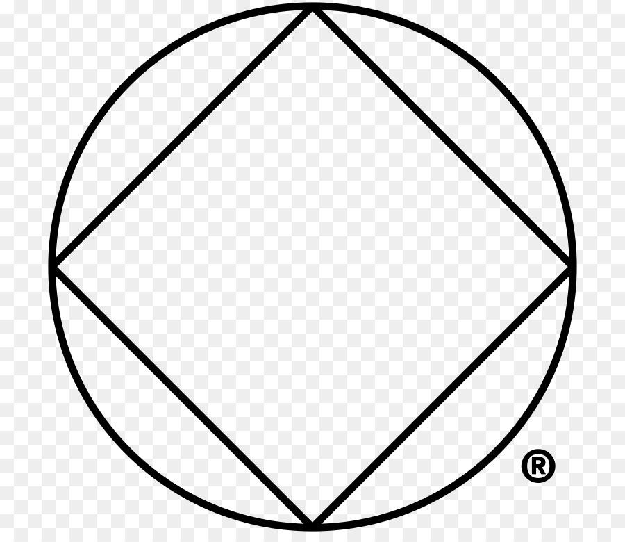 Mandala de la Joyería de las Cataratas del Niágara libro para ...