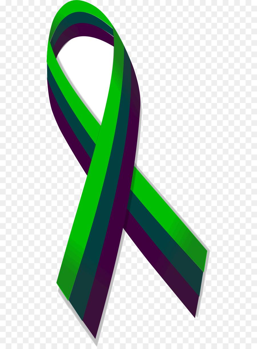 medullary sponge kidney awareness ribbon cancer kidney png
