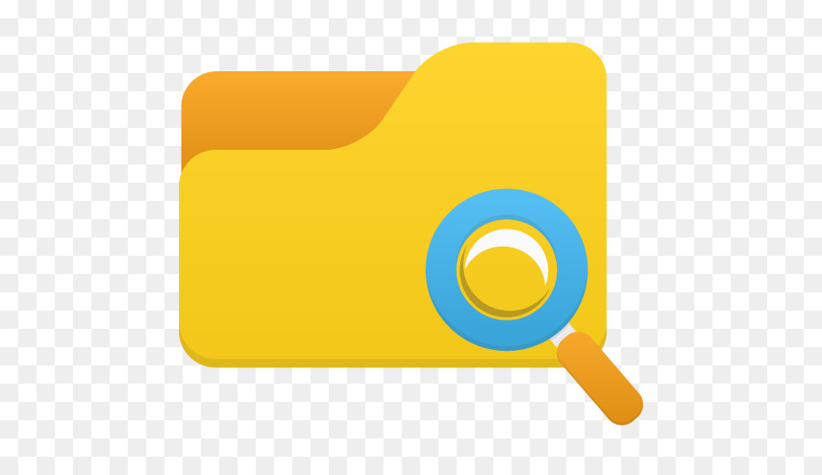 File Manager Icon png download - 512*512 - Free Transparent