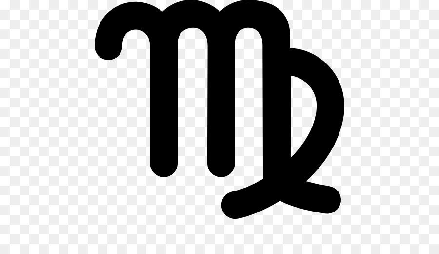 Virgo Astrological Sign Symbol Virgo Png Download 512512 Free