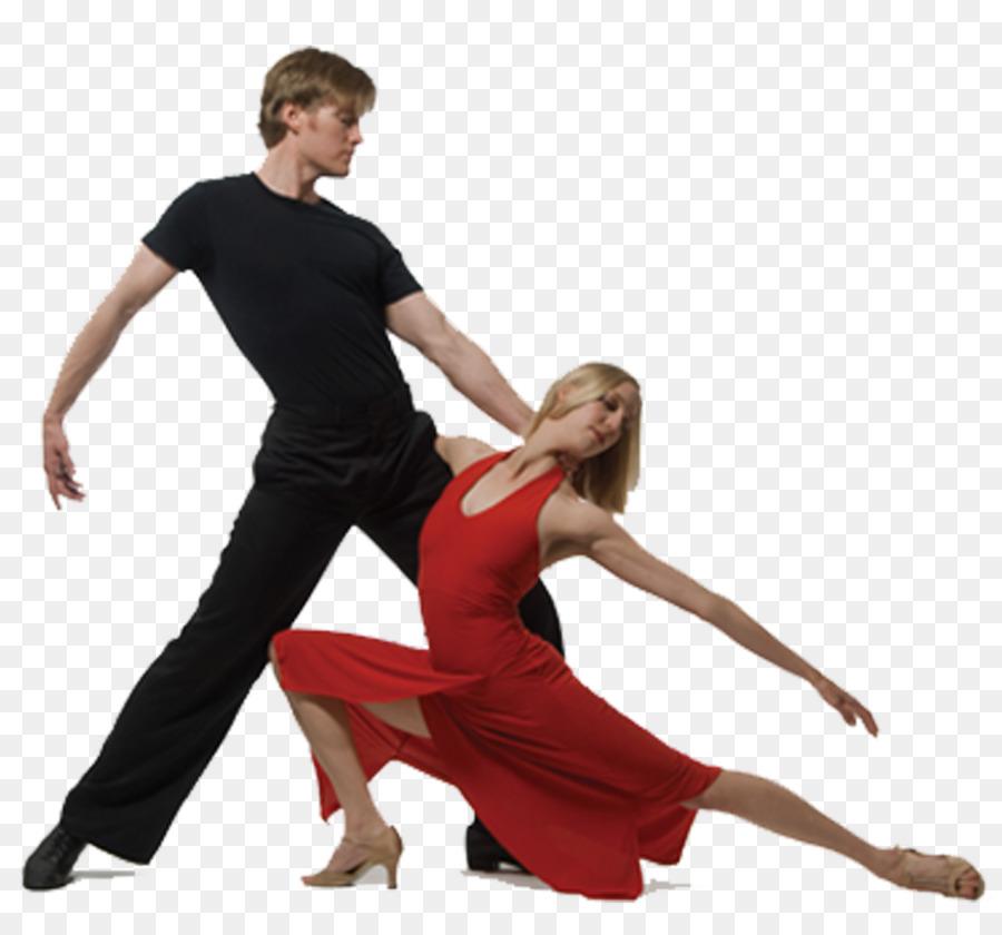 Dancesport music download.