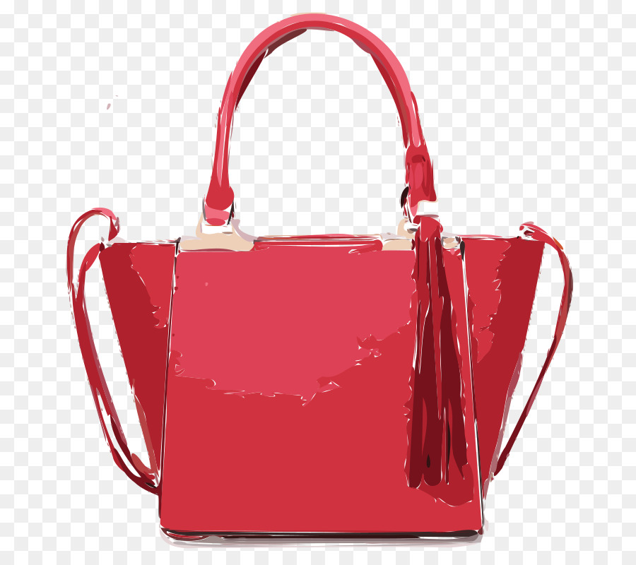 6777ca8d67 Handbag Clip art - purse png download - 758 800 - Free Transparent ...