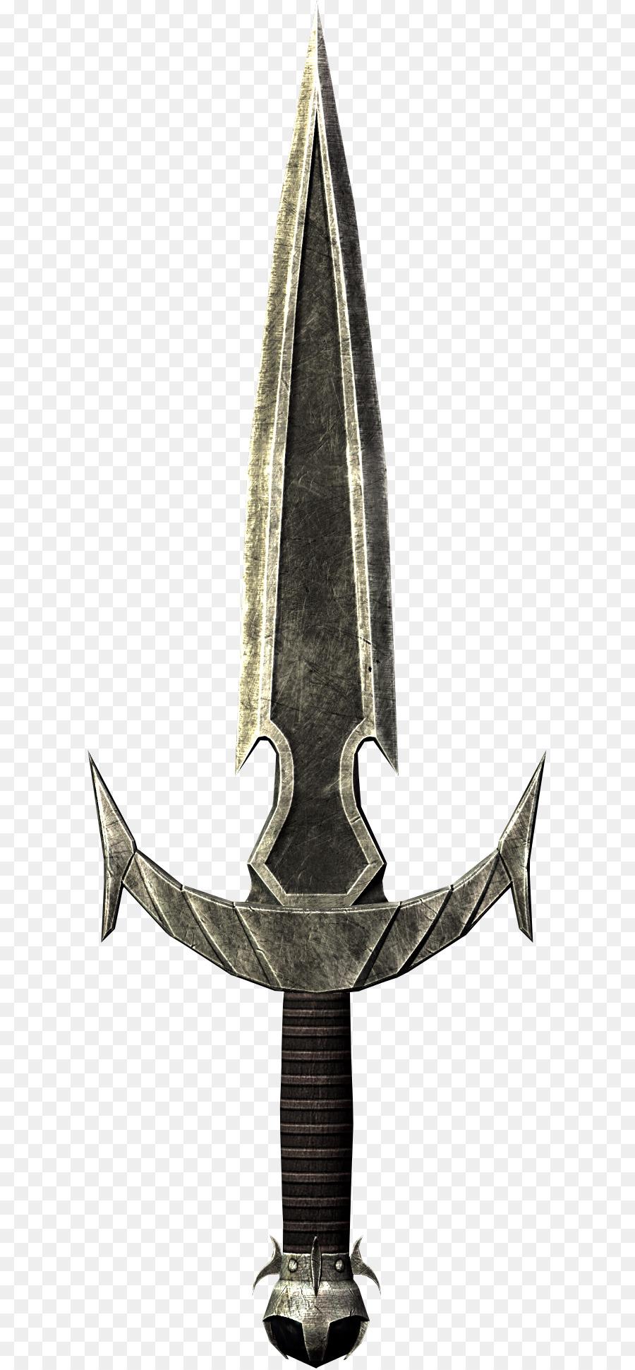 Oblivion style dark brotherhood armour replacer mod for elder.