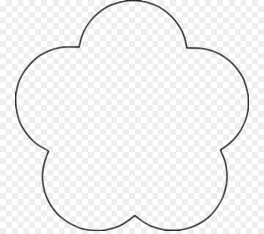 flower drawing petal clip art flower shapes cliparts png free clip art smiley face jpg free clip art smiley face with glasses